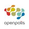 Poveri noi, dossier di openpolis sulla povertà in Italia