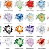 Il Politecnico ha elaborato le mappe di Milano piú belle che abbiate mai visto
