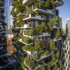 Stefano Boeri: l'edilizia verde che porta la Natura nelle città e il lavoro nelle comunità terremotate