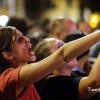 #rinogaetanoday: Aida, la democrazia e chi ce l'ha