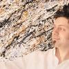 Modì Full Band – Concerto del 26 settembre h. 21:30 al Festival dell'Unità di Roma