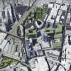 Rigenerazione urbana: un progetto per l'Italia