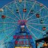 La ruota delle meraviglie (Wonder Wheel)