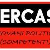 CERCASI GIOVANI POLITICI (COMPETENTI)
