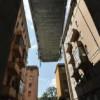 Genova interroga anche le periferie
