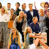 Mamma mia – Ci risiamo!  (Mamma Mia: Here We Go Again!)