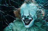 It – Capitolo 2 (It: Chapter Two)
