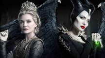 Maleficent – Signora del Male (Maleficent – Mistress of Evil)
