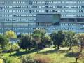I tavoli di lavoro sul progetto di rigenerazione urbanistica delle periferie