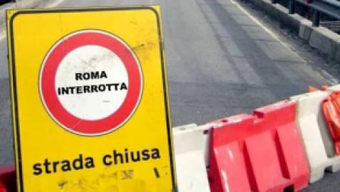 Webinar – ROMA INTERROTTA – ripartire dai contenuti per disegnare il futuro della città