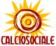 """Calciosociale ad Expo con il progetto """"Mensa della Legalità, della Sostenibilità e Social Market"""""""