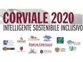 Verso il Forum Corviale 2015