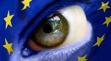 Europa, chi sei?