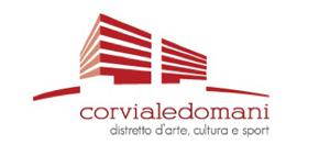 corviale_domani_11