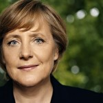 Angela Dorothea Merkel (Amburgo, 17 luglio 1954)