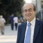 Alfonso Pascale scrittore romano