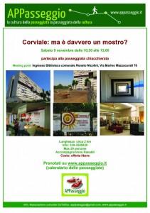 a_passeggio_a_Corviale