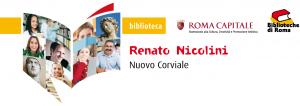 base locandine renato nicolini