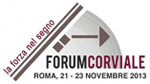 logo_forum_corviale_2013_small