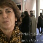 The Making of / Artisti al lavoro in tv
