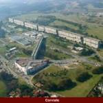 RAI3 Lazio