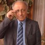 Luigi Rossi presidente Fidaf