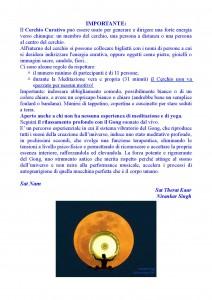 attachment-page-002