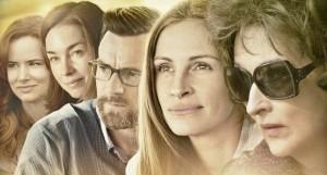 i-segreti-di-Osage-County-trailer-italiano-per-la-dark-comedy-con-Meryl-Streep-e-Julia-Roberts-4 (1)