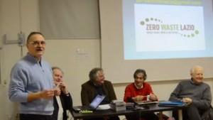 Video completo del seminario