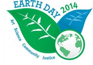giornata-mondiale-della-terra-2014