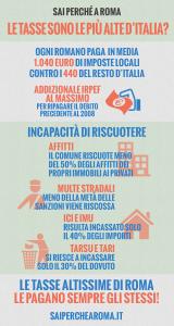 InfograficaTasse-160x300