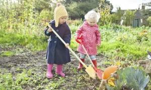 agrinido-agriscuola-bambini-natura-orto-4-e1396176139111-640x380