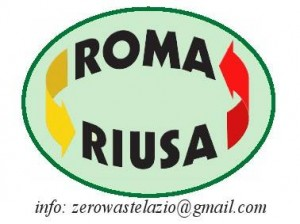 roma riusa