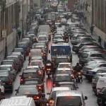 traffico-150x150