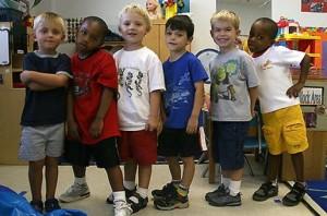 bambini-immigrati