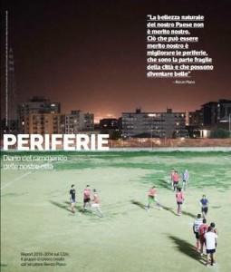periferie_magazine