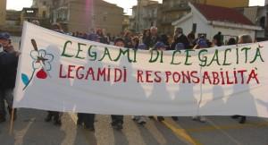 19marcia-legalita-acerra-16-marzo-2010