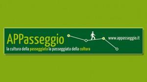 APPasseggio_lg