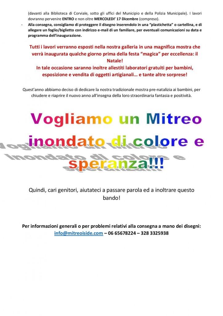 Bando per Piccoli Artisti - Fantasia in scatola-page-002
