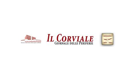 corviale_head_rt