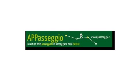appsseggio_smk