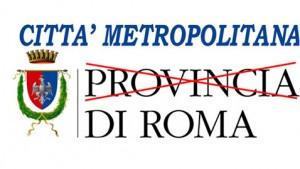 prov_metro