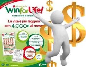 win4life