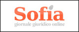 SofiaOnLine