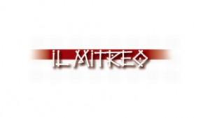 mitreo2