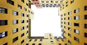 condominio-CORBIS-672x351