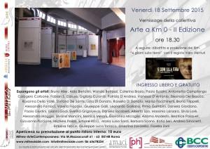 arte-a-km-0-II-edizione