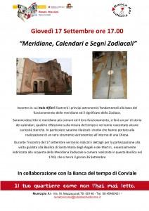 locandina_meridiane-page-001