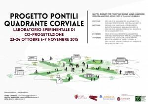 Invito-Lab-Corviale-1024x724