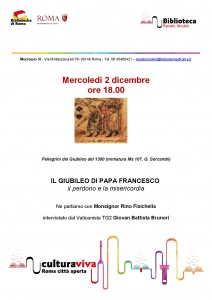 locandina giubileo nuovo format-page-001